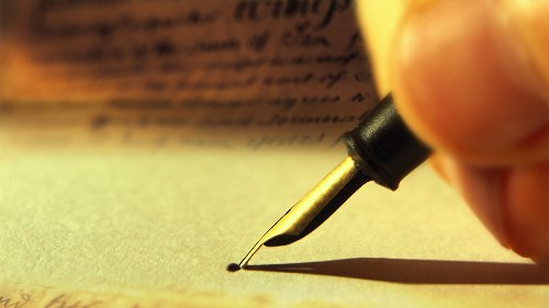 6 Famous Literary Forgeries and How They Were Discovered