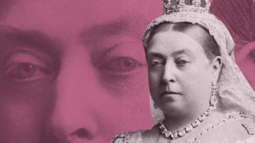 10 Things You Probably Don't Know About Queen Victoria
