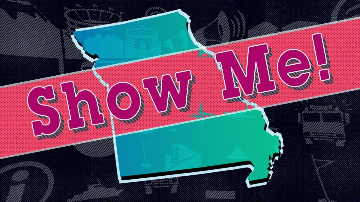 Why Is Missouri Called the Show-me State?