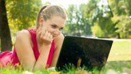 6 Ways to Enjoy the Outdoors with Allergies