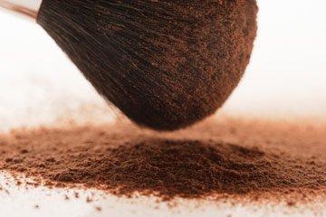 A Cruelty-free Alternative: Vegan Makeup Brushes