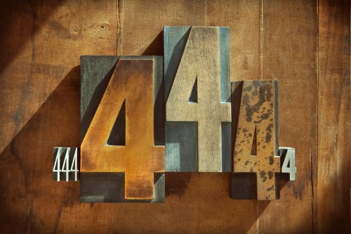 Why Do Some Cultures Believe the Number 4 Is Unlucky?