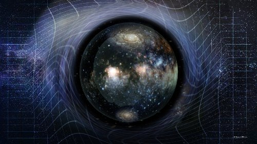 Is Planet Nine Actually a Primordial Black Hole?