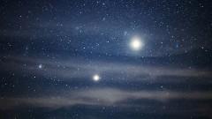 Discover the celestials