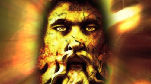 Hades, Greek God of the Underworld, Had a Pretty Good Gig