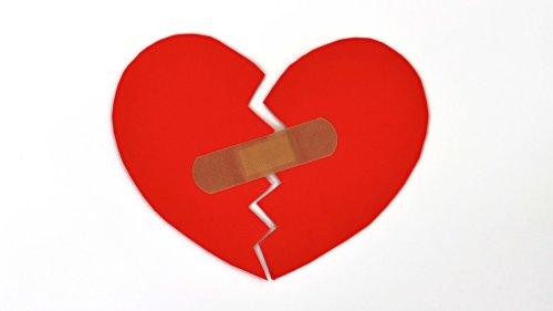 Breakup Boot Camp: Help for Surviving a Broken Heart