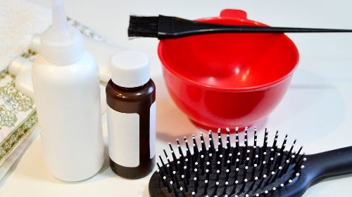 9 Uses for Hydrogen Peroxide