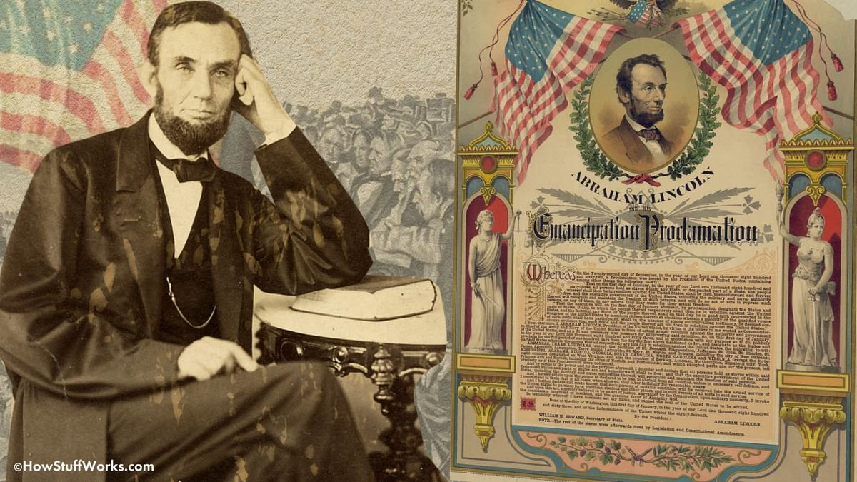 9 Little-known Nuggets About Honest Abe