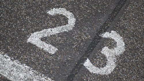 What's the Fascination With Number 23?