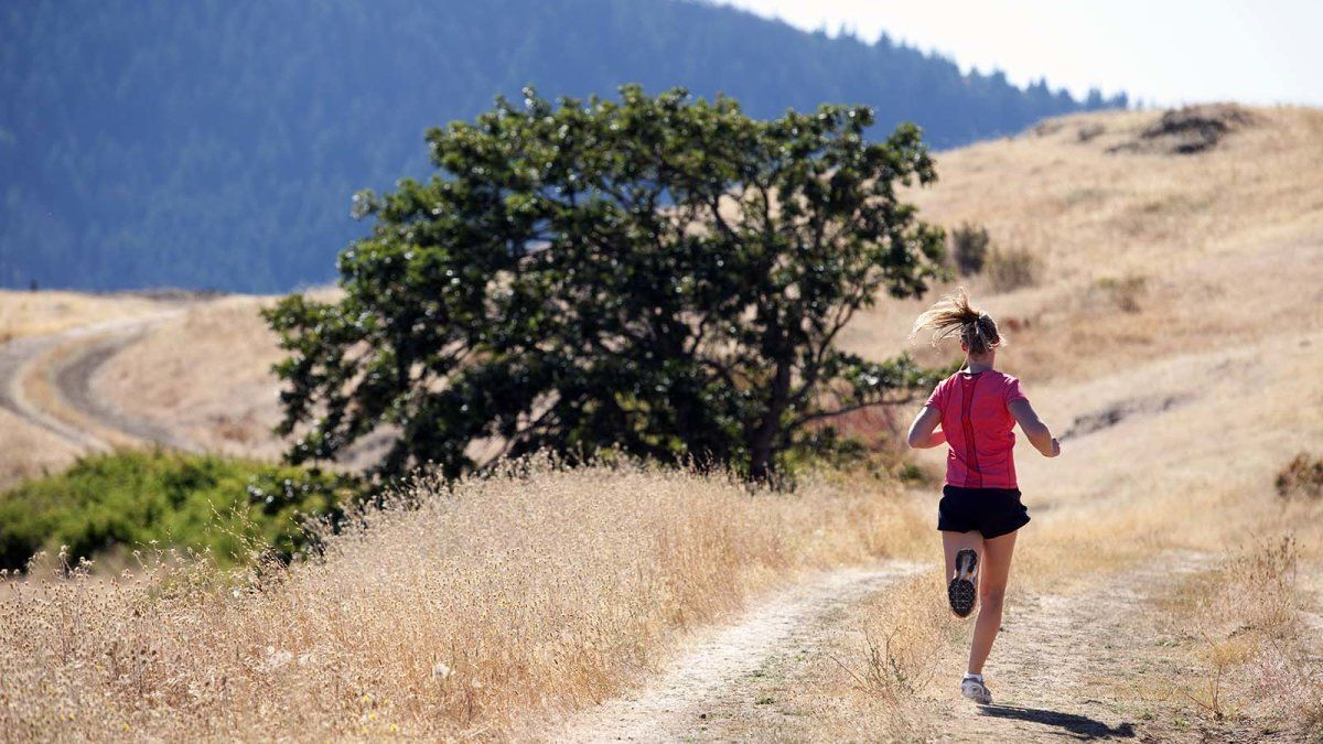 Get Into Running With These Tips and Must-knows