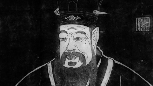 5 Sayings of Confucius That Still Resonate Today