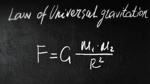 Math!! - cover