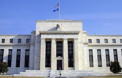 Why Does the Fed Change the Interest Rate?