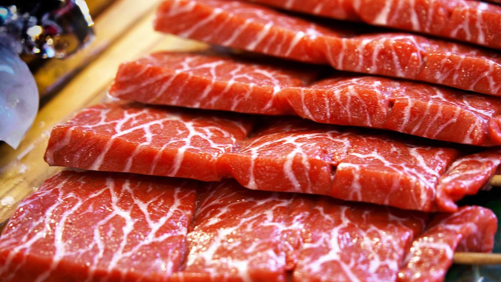 Is Wagyu Really Better Beef? — Plus More About Beef