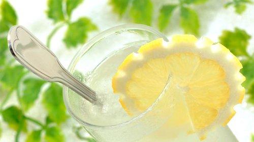 The Fascinating History of Lemonade