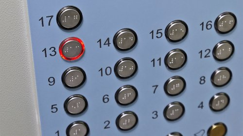 13 Superstitions About Numbers