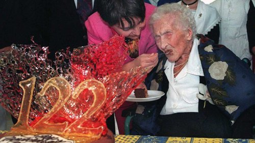 Who Is the Oldest Person to Ever Live? — Plus More on Aging and Life Expectancy