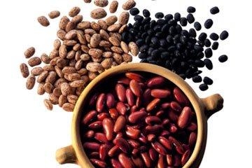 Lentils: Natural Weight-Loss Food