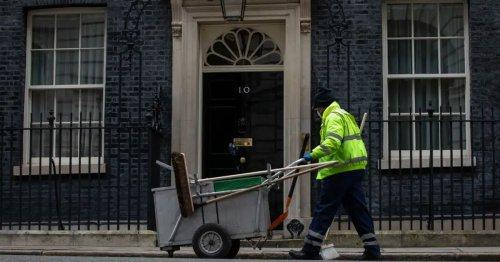 How Boris Johnson Will Lift The Coronavirus Lockdown