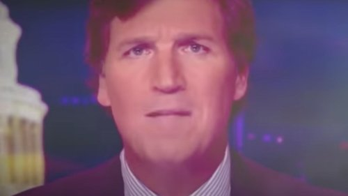 'Radicalized' GOP And 'Twisted People' On Fox News Called Out In Damning New Ad