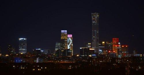 Pourquoi la Chine subit l'une des pires pénuries d'électricité de son histoire