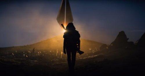 """Attendue depuis des années, la série de science-fiction """"Fondation"""" va enfin sortir"""