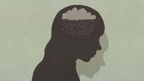 7 signes indiquant que vous souffrez d'un traumatisme lié à la pandémie