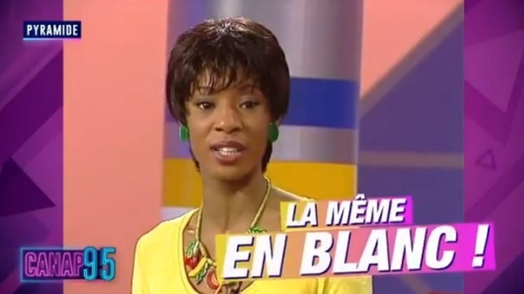 """Qu'est-ce que la """"misogynoir"""" - cover"""