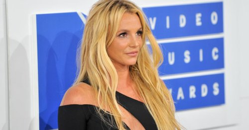 Britney Spears Calls For Her Father To Be Charged With 'Conservatorship Abuse'