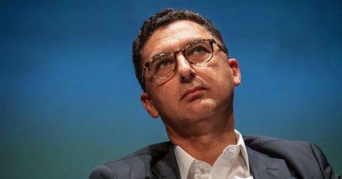 Mécontent du choix d'Amazon par la LFP, Canal refuse de diffuser la Ligue 1