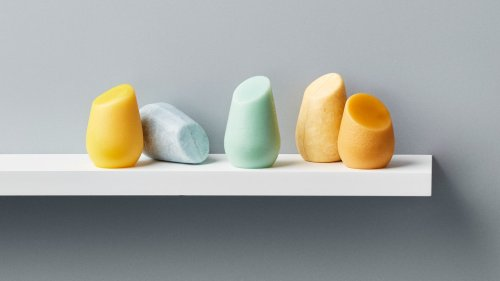 Shampoo Bars: What They Are, How They Work And Why We Need Them