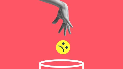 5 Happiness Hacks That Take 5 Minutes Or Less