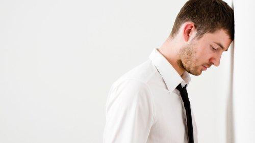 BLOG - 8 symptômes de dépression masquée chez une personne surdouée ou à haut potentiel (et 10 solutions)