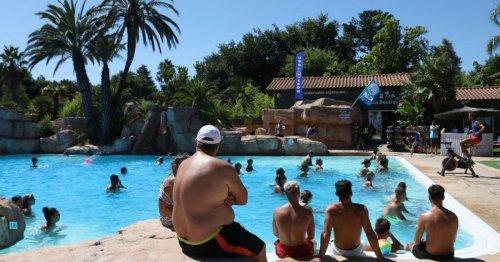 Des clusters repérés dans au moins 22 campings de Vendée