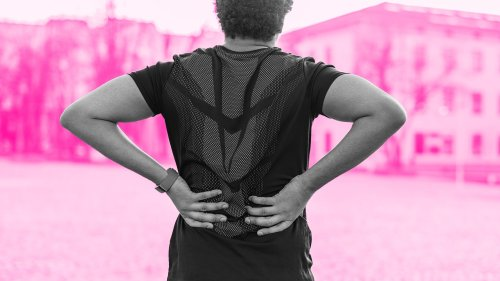 The Best Workouts To Do If You Have Back Pain