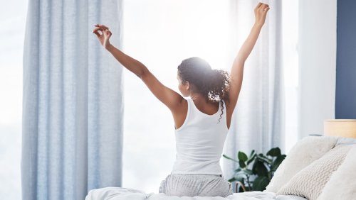 7 Mistakes You're Making In The Morning That Ruin Your Productivity