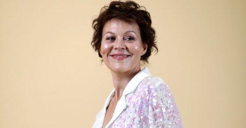 Peaky Blinders Star Helen McCrory Has Died, Aged 52
