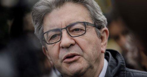 Mélenchon veut déposer une loi sur l'abstention et réclame une commission d'enquête