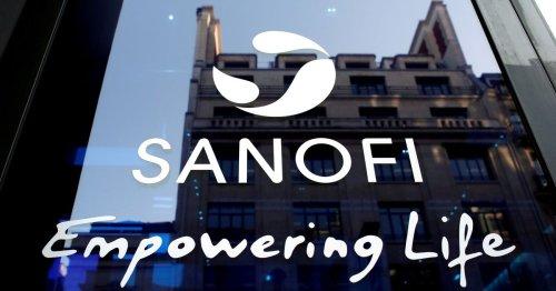 Pourquoi Sanofi abandonne son vaccin ARN après des résultats positifs