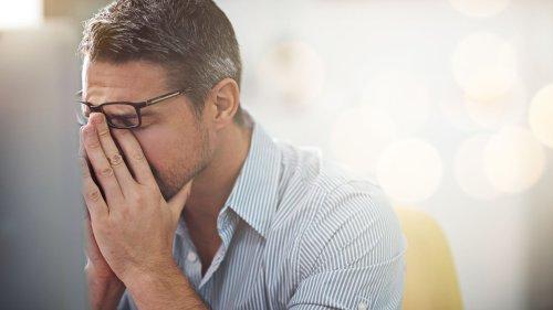 Les 10 traits de caractères qui empoisonnent la vie des adultes surdoués
