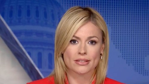Stop Lying If You Want 'Kumbaya,' CNN Host Pamela Brown Slams GOP