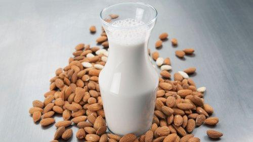Are Plant-Based Milk Alternatives Always Healthier Than Dairy Milk?