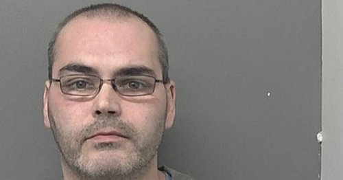 Robber broke into 'shaken' Hull pensioner's home at Christmas