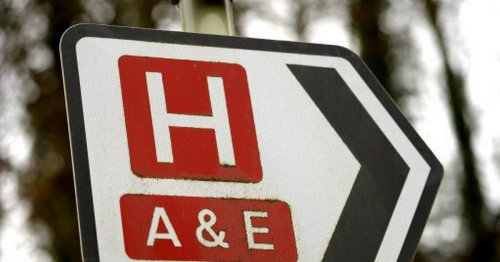 NHS use of private facilities in pandemic probed after death