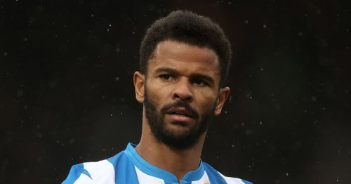 The insider view on Huddersfield as Tigers prepare for Terriers