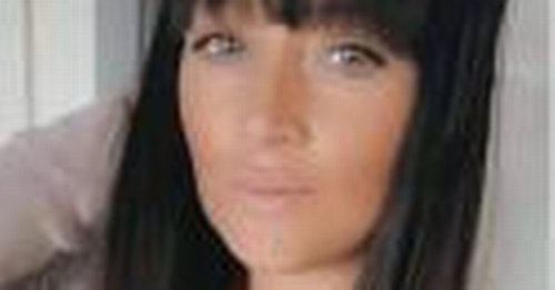 Funeral fundraiser launched for Hull mum who died in fatal fire