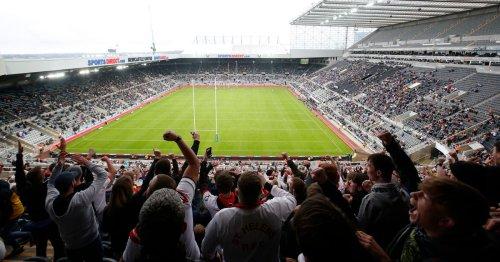 Potential Super League Magic Weekend 2022 fixtures including huge derbies