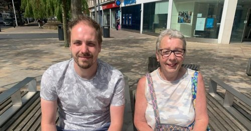 Hull people give their views on possible Freedom Day delay