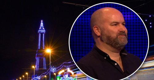 The Chase contestant's big Golden Mile blunder astounds fans