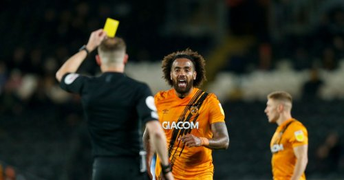 Hull City's predicted starting XI to face Luton Town